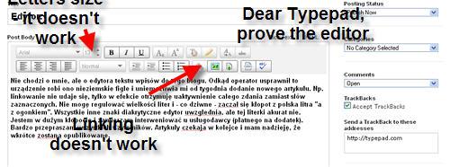 Typepad_editor