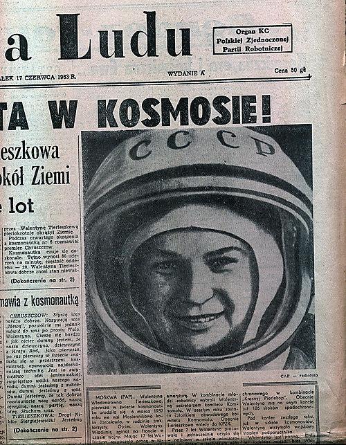 Tiereszkowa2 copy