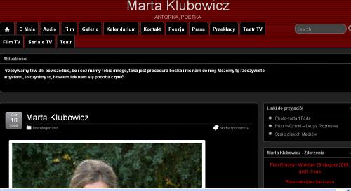 Strona_marty