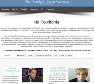 Screenshot_dluga_rozmowa