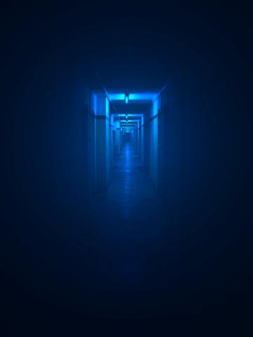 Niebieski_korytarz_small